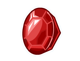 Grab and download Ruby PNG Image Without Background