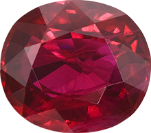 Now you can download Ruby Icon Clipart