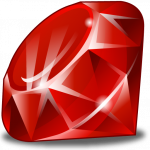 Download for free Ruby PNG Picture