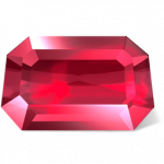 Now you can download Ruby PNG Icon