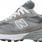 Download this high resolution Running Shoes PNG in High Resolution