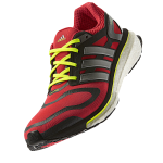 Best free Running Shoes PNG Icon