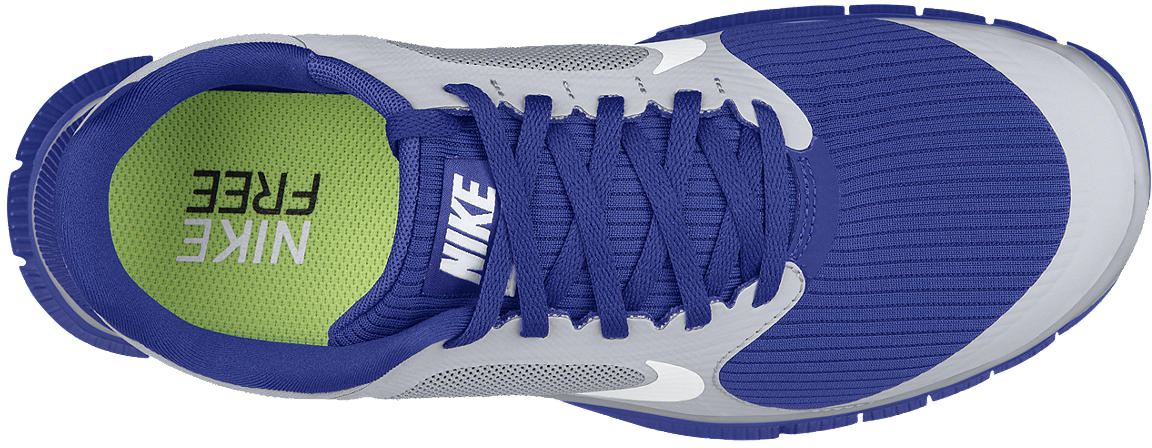 Best free Running Shoes  PNG Clipart