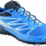 Best free Running Shoes Transparent PNG File