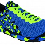 Free download of Running Shoes High Quality PNG