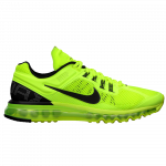 Grab and download Running Shoes Transparent PNG File