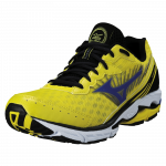 Download and use Running Shoes PNG Image Without Background