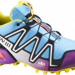 Now you can download Running Shoes PNG Icon