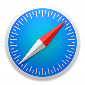 Download this high resolution Safari PNG Image