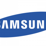 Download this high resolution Samsung PNG Picture