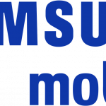 Now you can download Samsung PNG