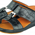 Download this high resolution Sandals In PNG