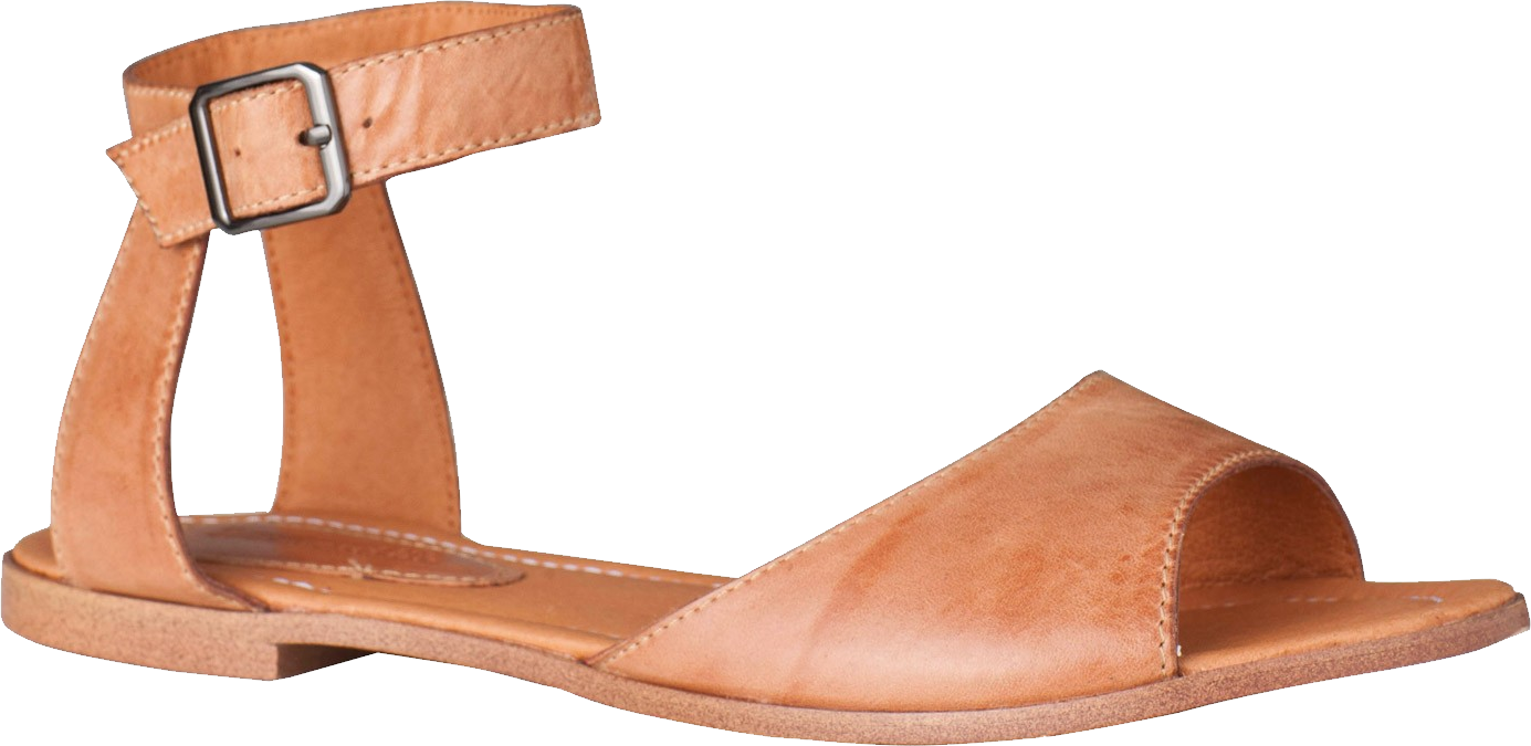 Free download of Sandals PNG