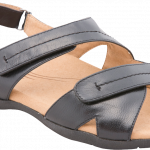 Download this high resolution Sandals PNG Icon