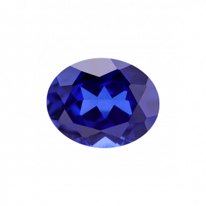 Download for free Sapphire High Quality PNG