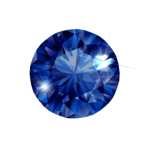 Download for free Sapphire Icon PNG