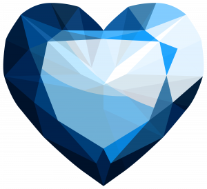 Download for free Sapphire Transparent PNG File