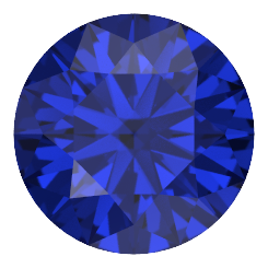 Download this high resolution Sapphire PNG Picture