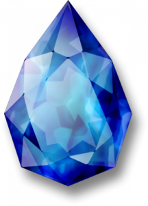 Download for free Sapphire PNG Picture