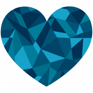 Download and use Sapphire PNG Picture