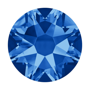 Download and use Sapphire PNG