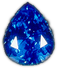Grab and download Sapphire PNG Picture