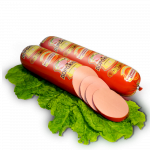 Free download of Sausage PNG Picture