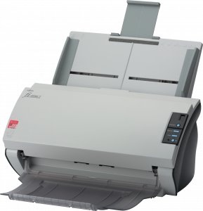 Download for free Scanner Icon PNG
