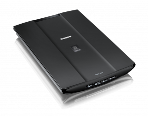 Download this high resolution Scanner PNG