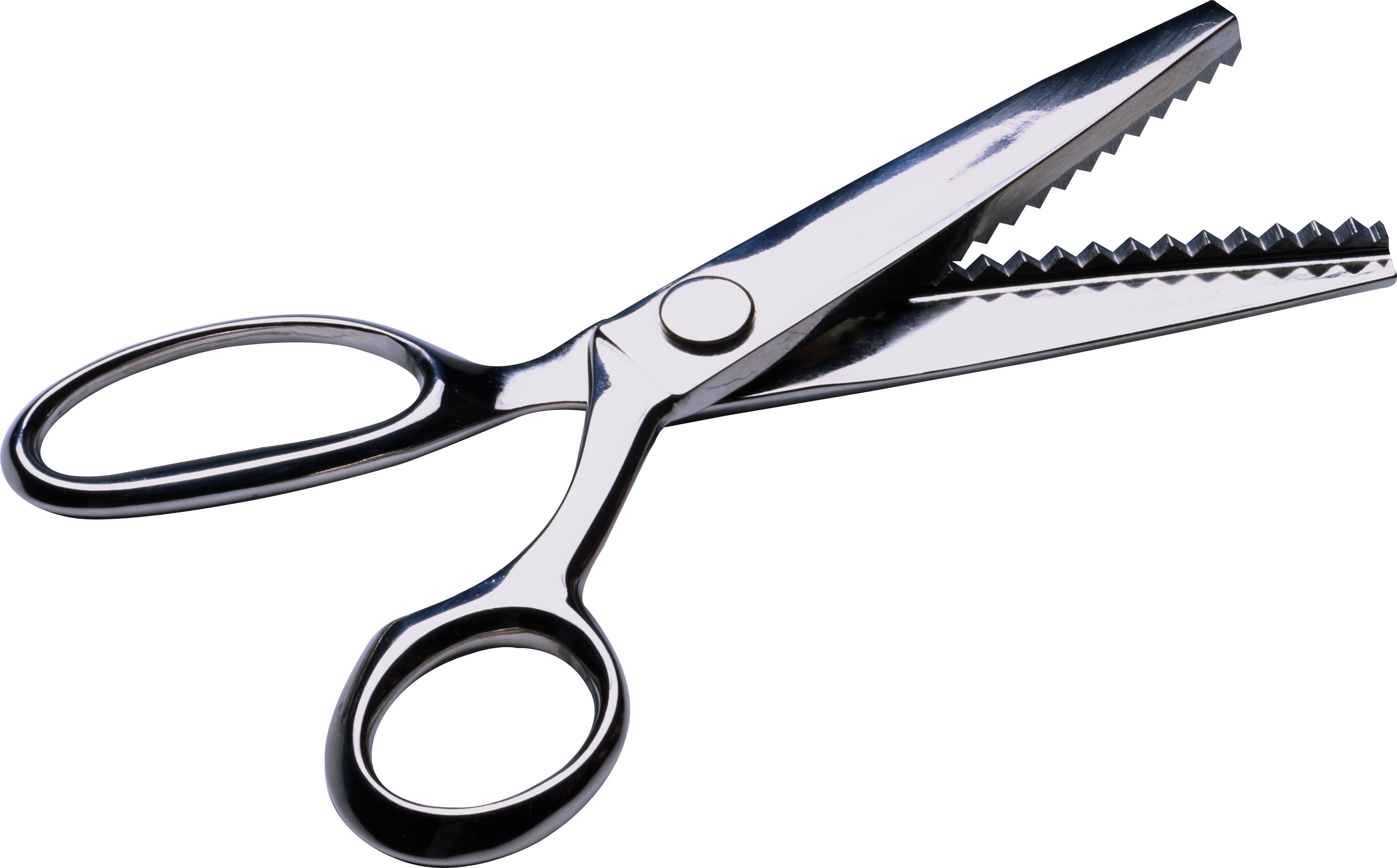 Free download of Scissors PNG Picture