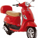 Download for free Scooter PNG Icon