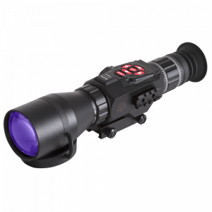 Best free Scopes Transparent PNG Image