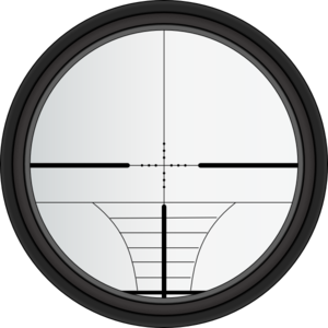 Free download of Scopes In PNG