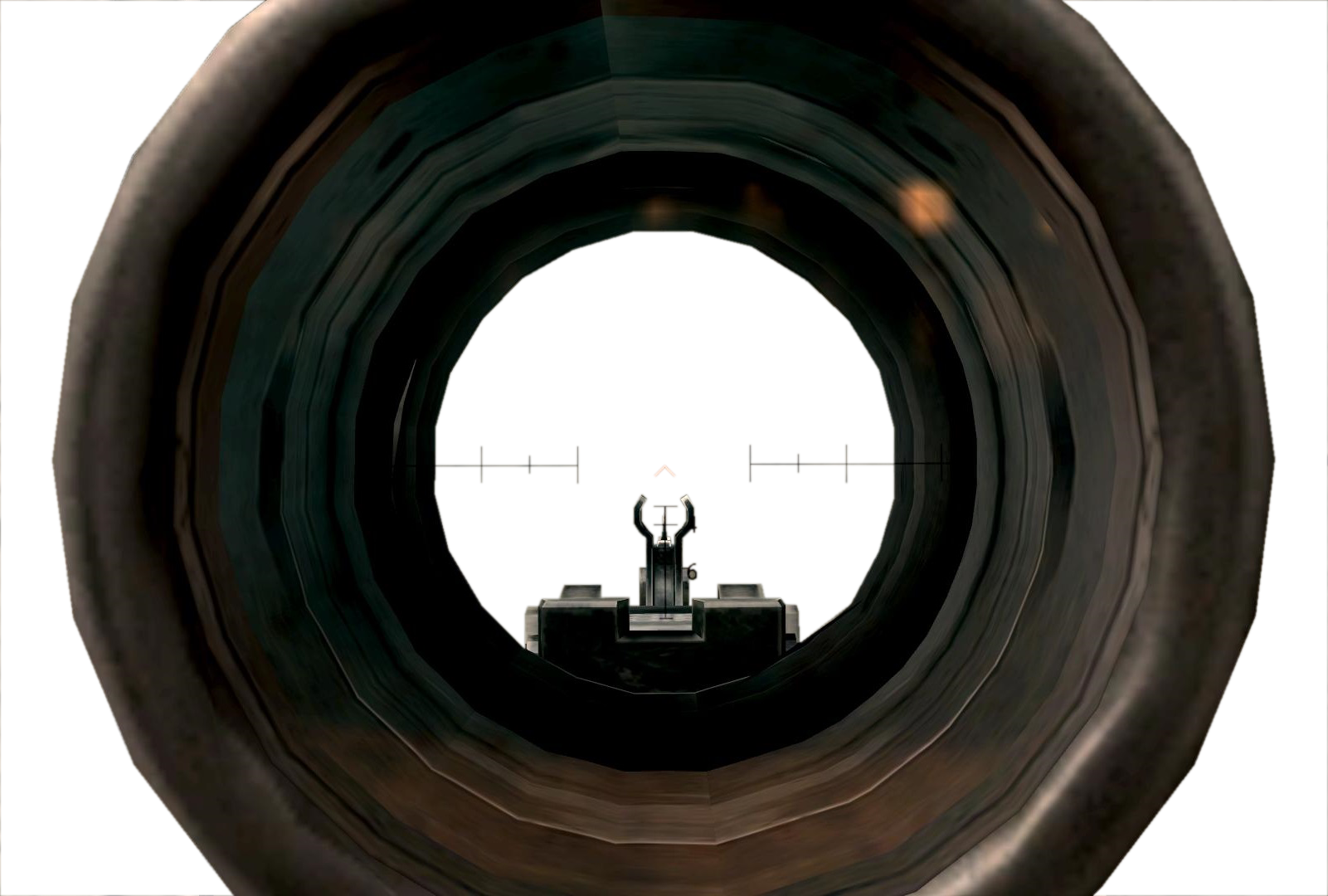 Free download of Scopes PNG in High Resolution