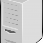Download for free Server PNG