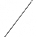 Download for free Sewing Needle Icon Clipart