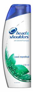 Best free Shampoo  PNG Clipart