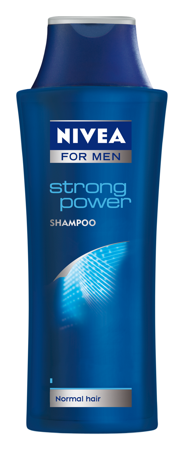 Grab and download Shampoo PNG Picture