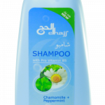 Download and use Shampoo  PNG Clipart
