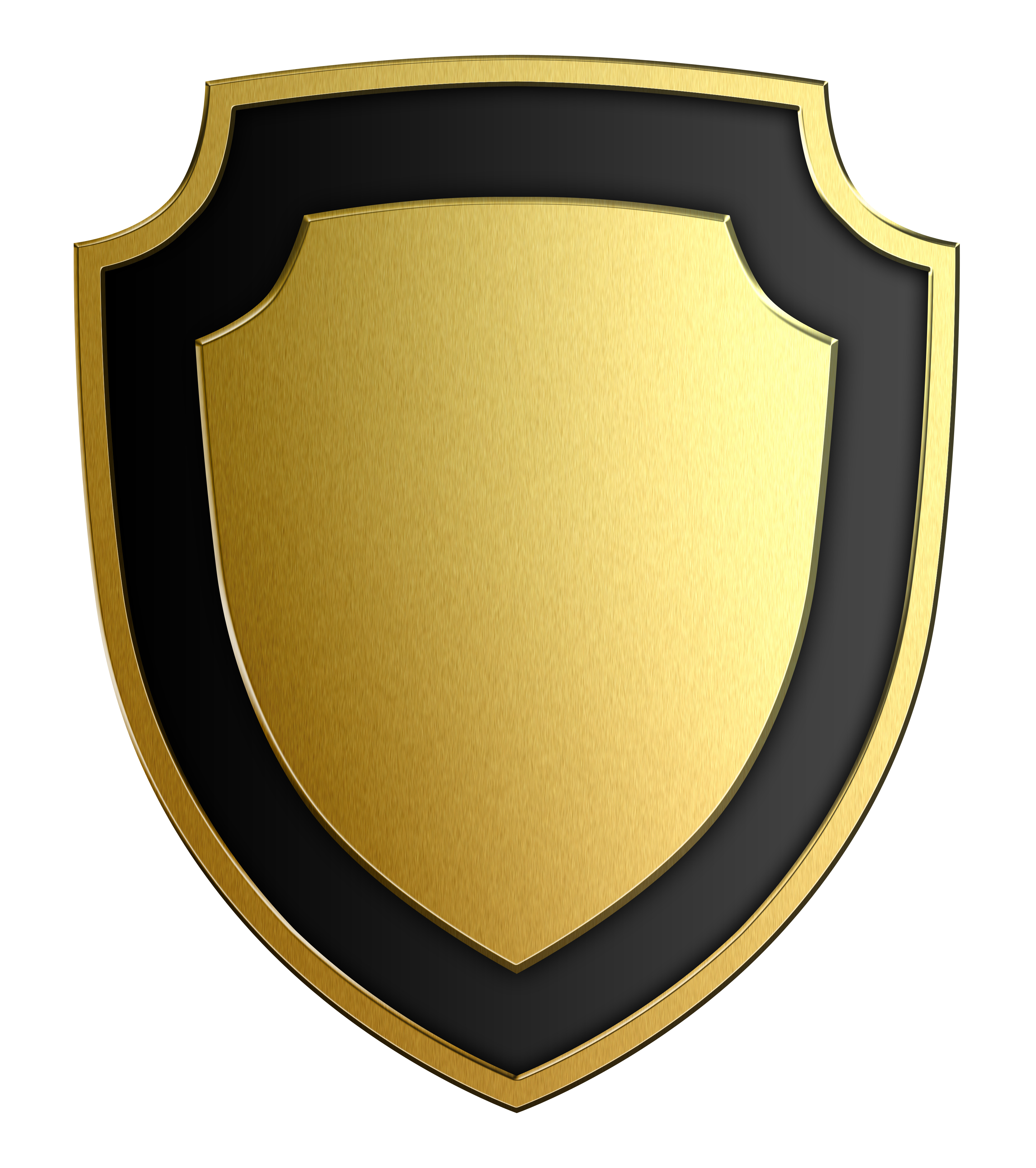 Download this high resolution Shield PNG Icon