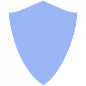 Download for free Shield Transparent PNG File