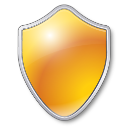 Download and use Shield PNG Picture