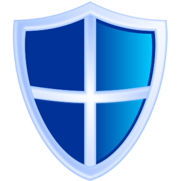 Download and use Shield PNG in High Resolution