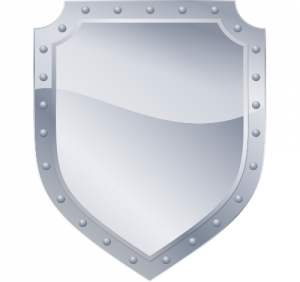 Download for free Shield Icon