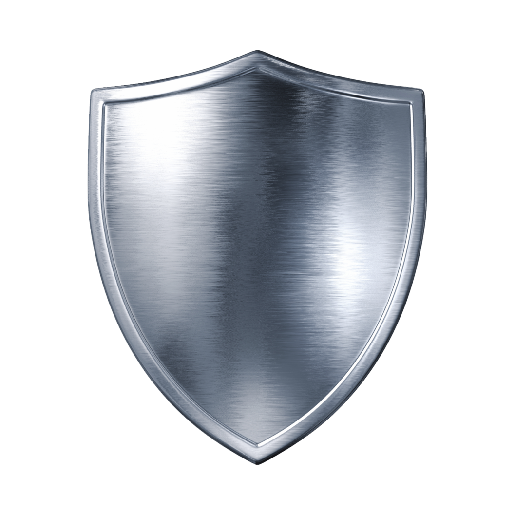 Best free Shield PNG Picture