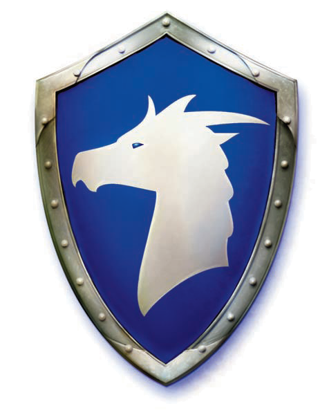 Download this high resolution Shield Icon Clipart