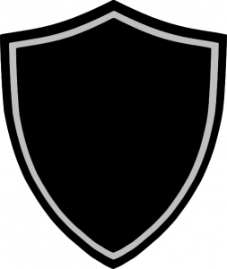 Download and use Shield PNG Image