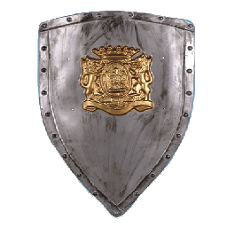 Free download of Shield PNG Icon