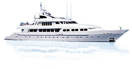 Best free Ships And Yacht PNG