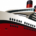 Best free Ships And Yacht Icon Clipart